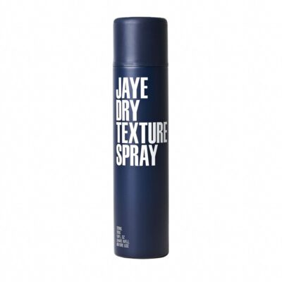 Jaye Dry Texture Spray